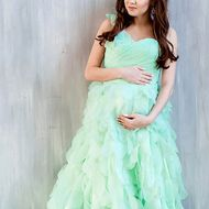 fluffy-dress-with-almond-petals-07.jpg