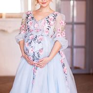 maternity-rental-dress-early-spring-04.jpg