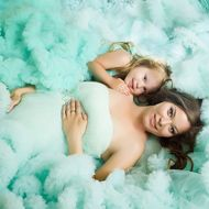 rental-dress-green-tea-cloud-04.jpg