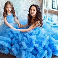 child-dress-blue-cloud-03.jpg