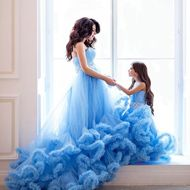 child-dress-blue-cloud-mini-15-360x500.jpg