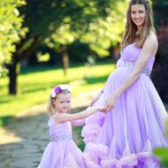 child-dress-lavender-cloud-mini-02.jpg