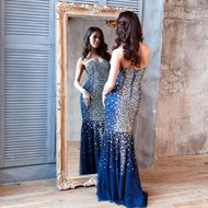 evening-dress-milky-way-01.jpg